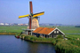 Holland Reisen